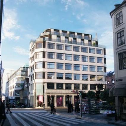 Ø27 ny facade.jresized
