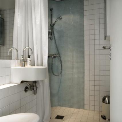 Badeværelse.Kant.01