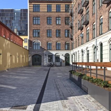 7.Urban gård.resized